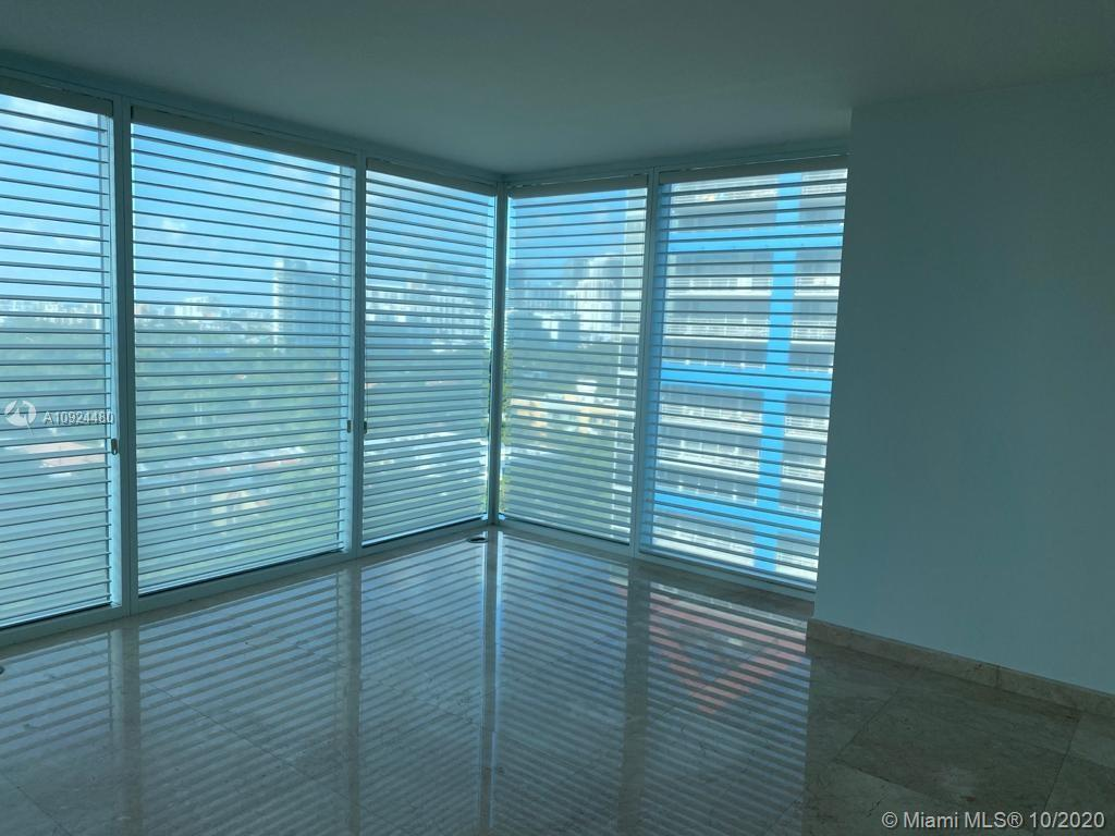 2101 Brickell Ave #1001 photo06