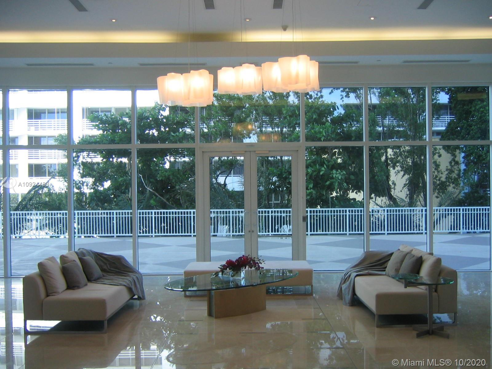 2101 Brickell Ave #1001 photo028