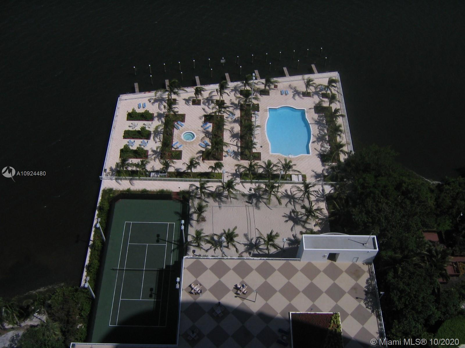 2101 Brickell Ave #1001 photo020