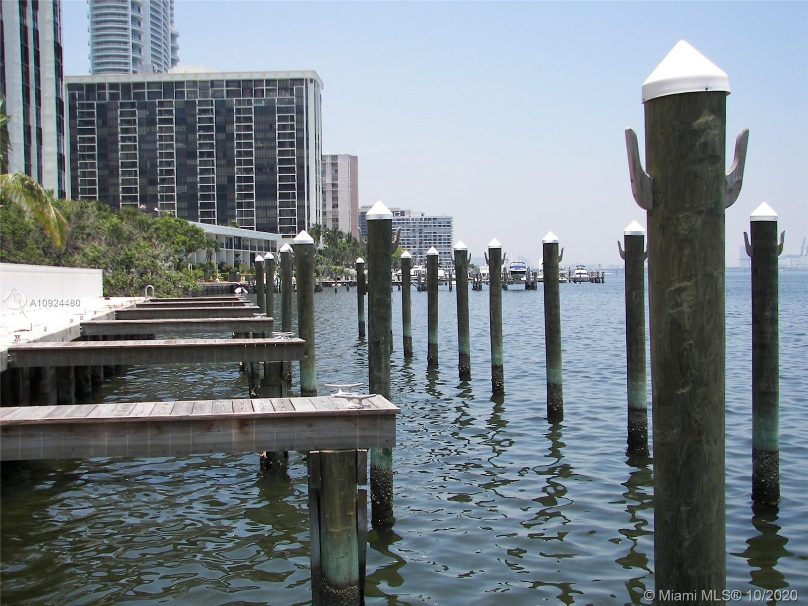2101 Brickell Ave #1001 photo015