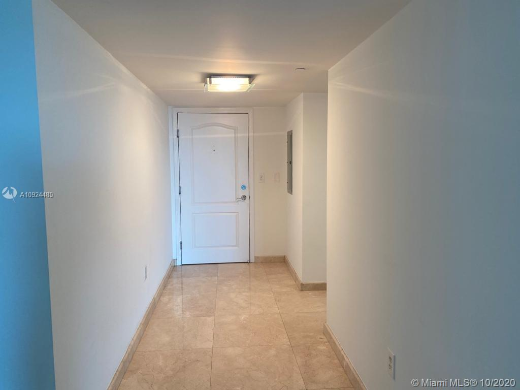 2101 Brickell Ave #1001 photo011