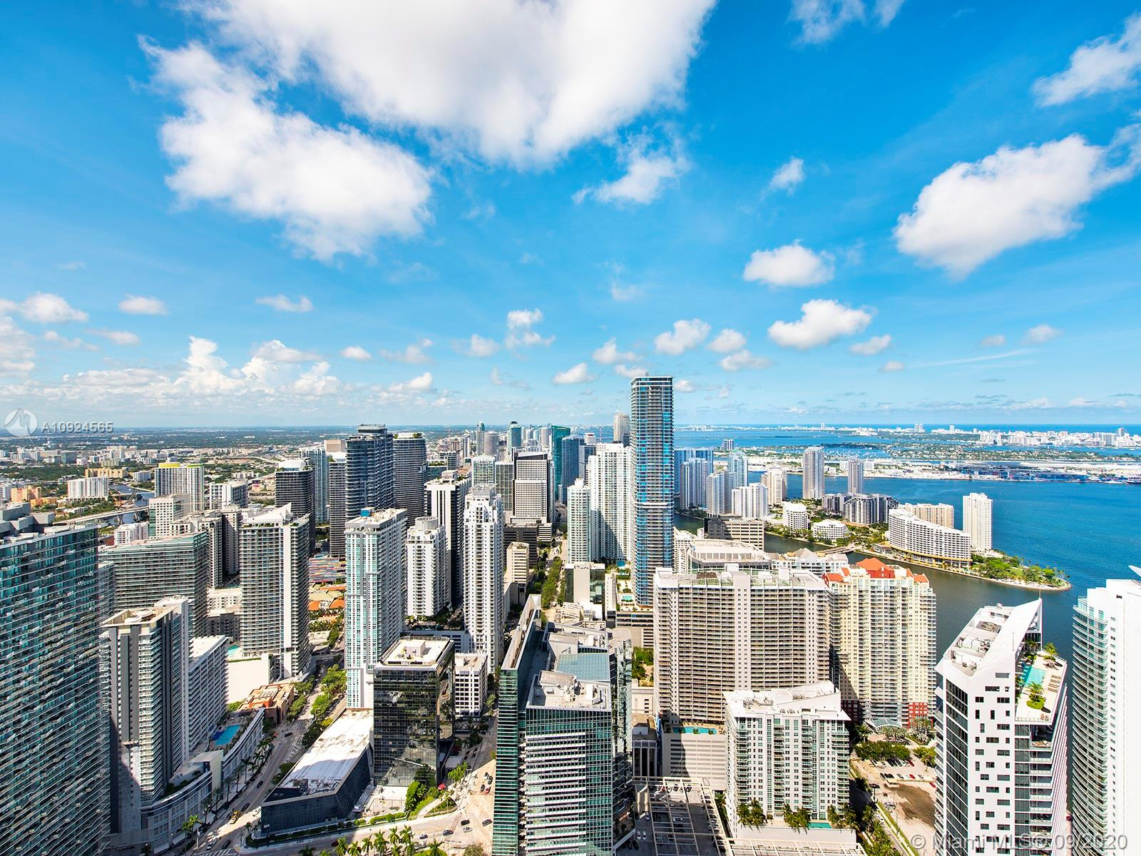 Photo of 1425 Brickell Ave #PH2ABCD listing for Sale
