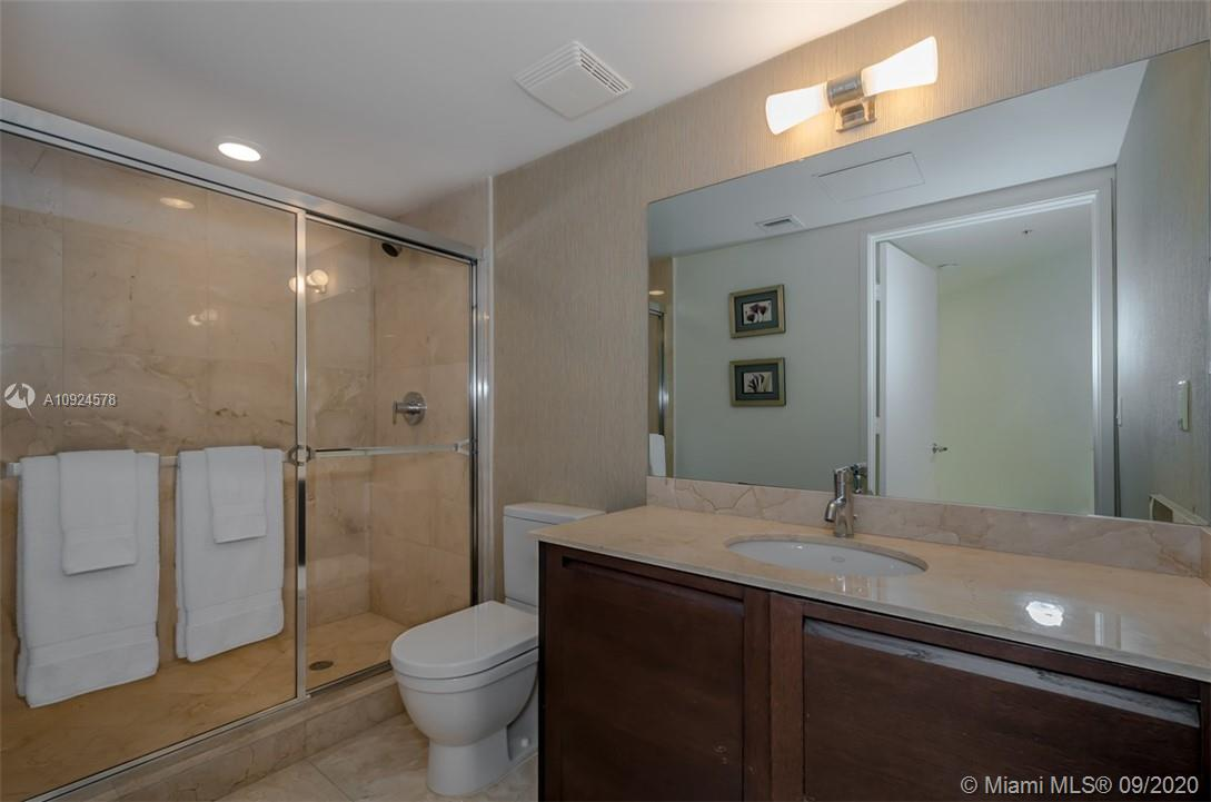 150 Sunny Isles Blvd #1-1406 photo015
