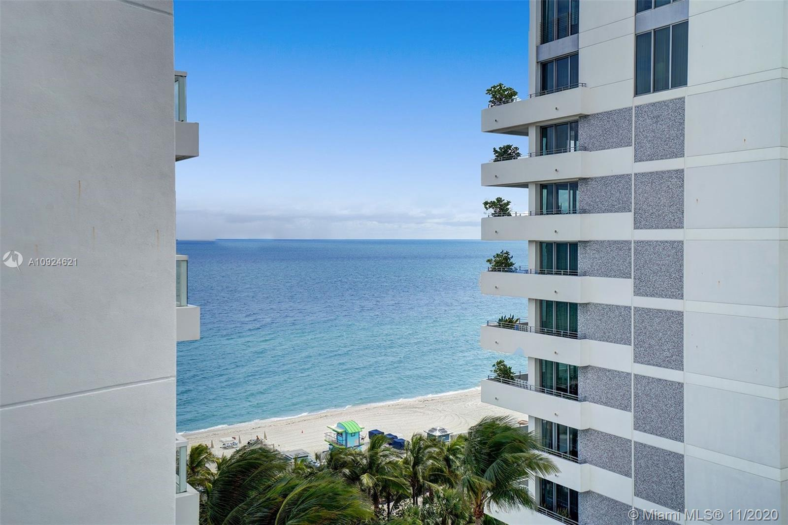 4391 COLLINS AVE #1016 photo013