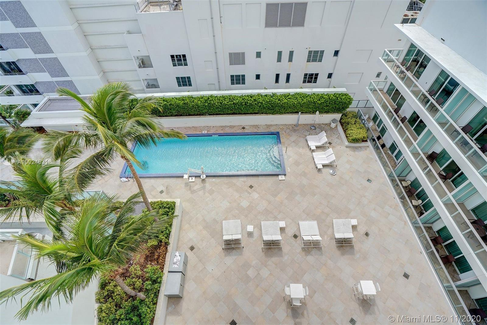 4391 COLLINS AVE #1016 photo012