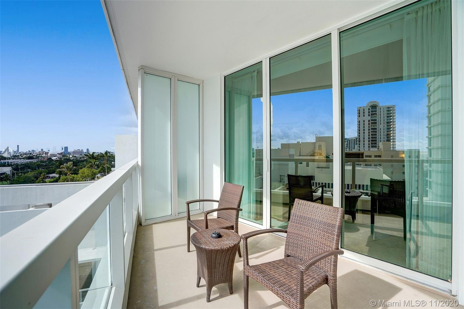 4391 COLLINS AVE #1016 photo011