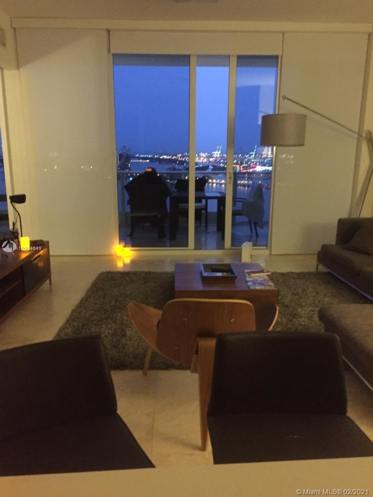 Photo of 2020 N Bayshore Dr #2704 listing for Sale