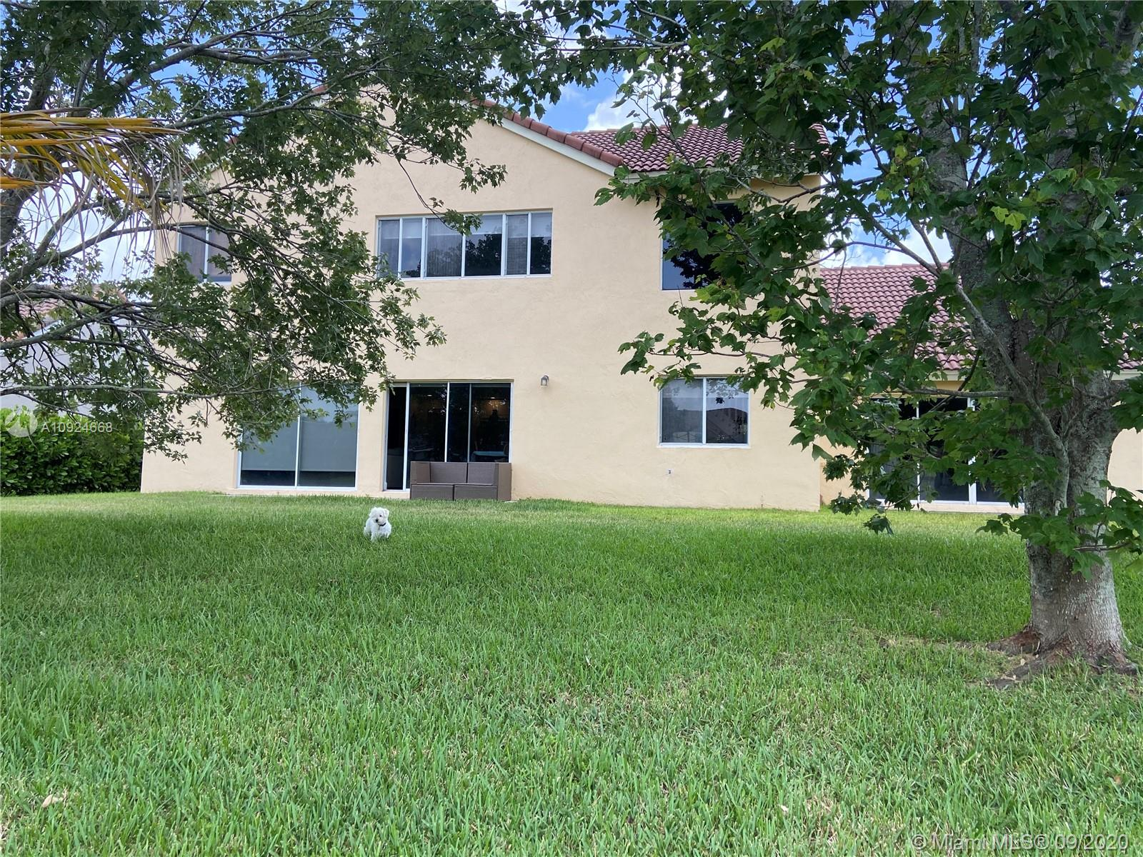 19340 NW 10th St photo028