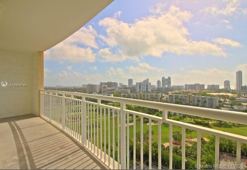 Duo Hallandale East #1705E - 1755 E Hallandale Beach Blvd #1705E, Hallandale Beach, FL 33009