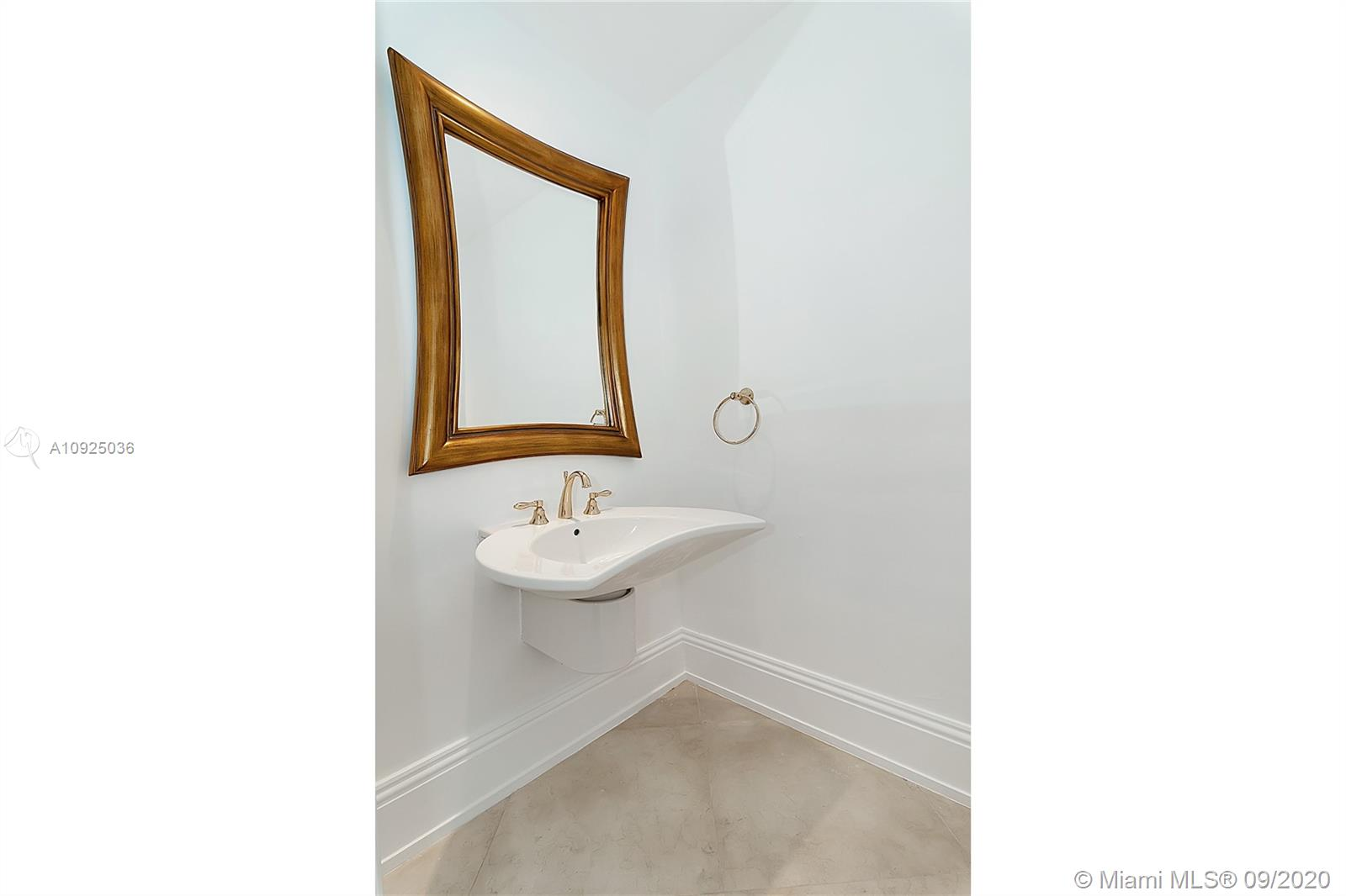 10295 Collins Ave #306 photo046