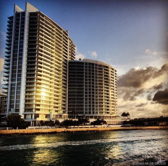 Photo of 10295 Collins Ave #306 listing for Sale