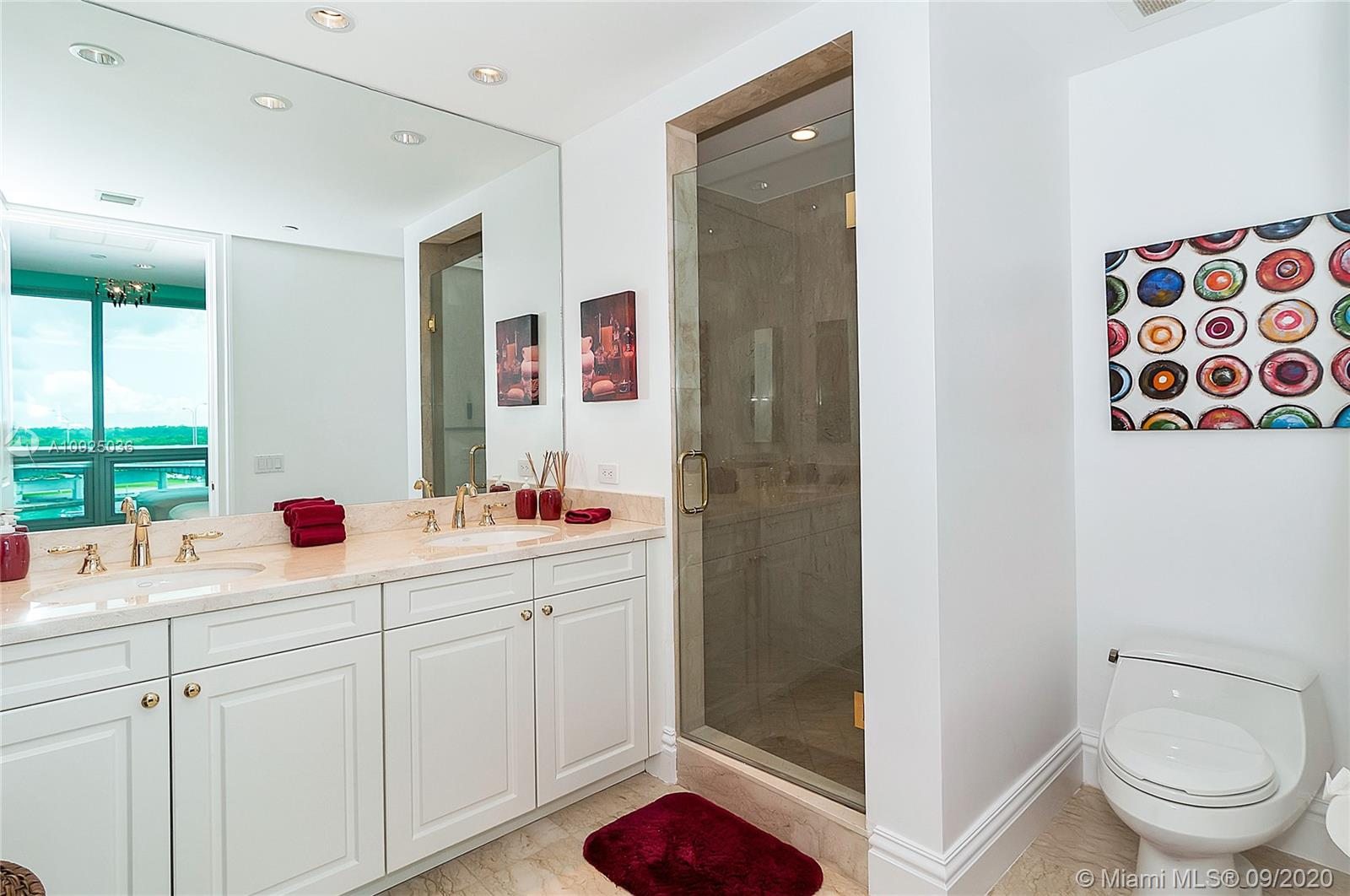 10295 Collins Ave #306 photo040