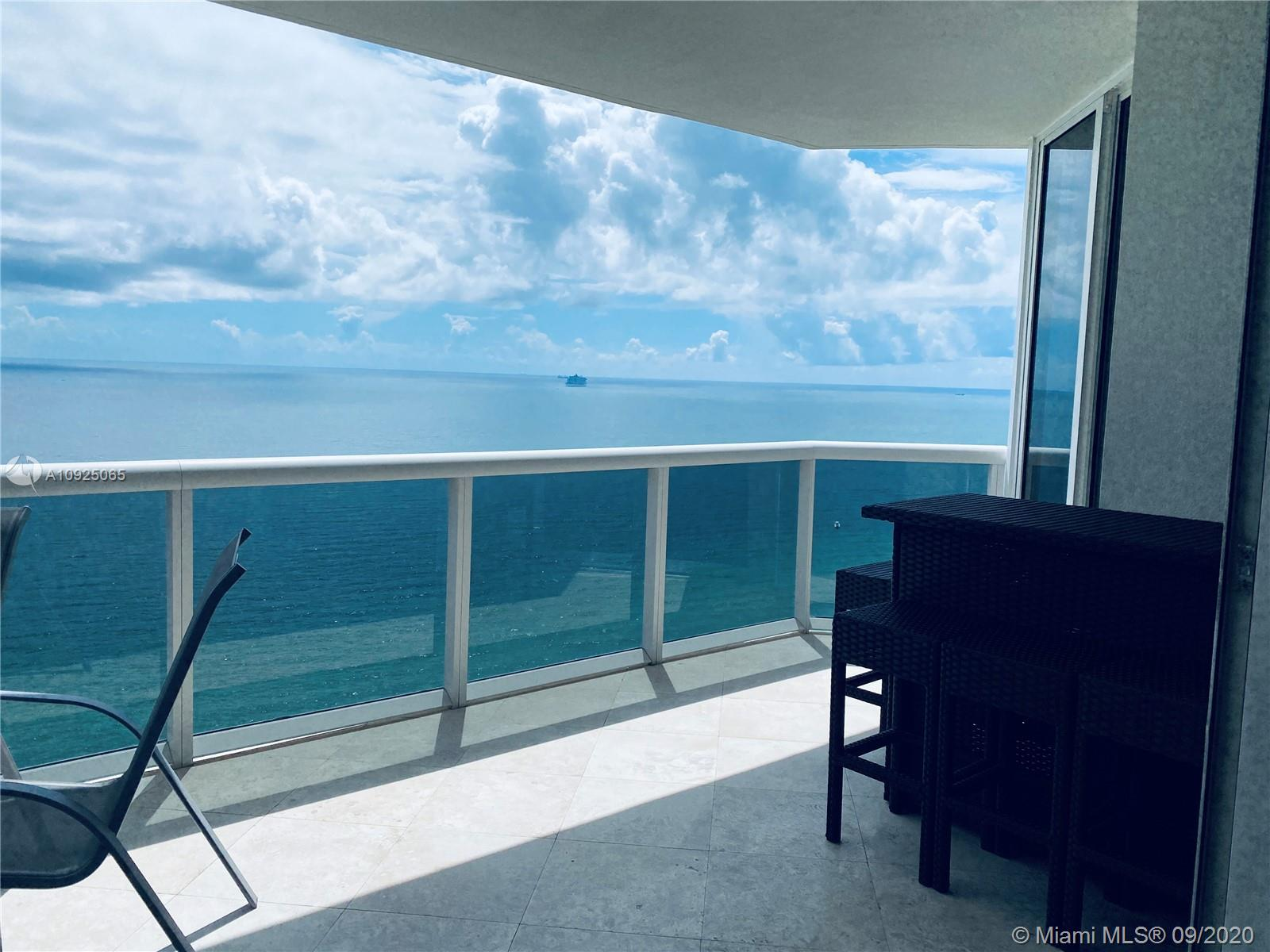 Photo of 4779 Collins Ave #2702 listing for Sale