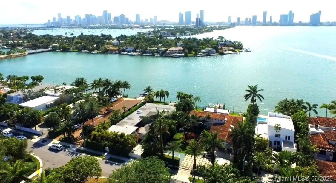 Photo of 1339 S Venetian Way # listing for Sale
