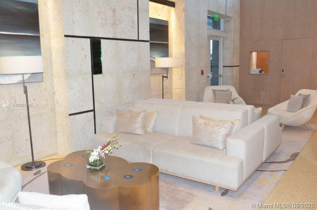 Photo of 6801 Collins Ave #201 listing for Sale