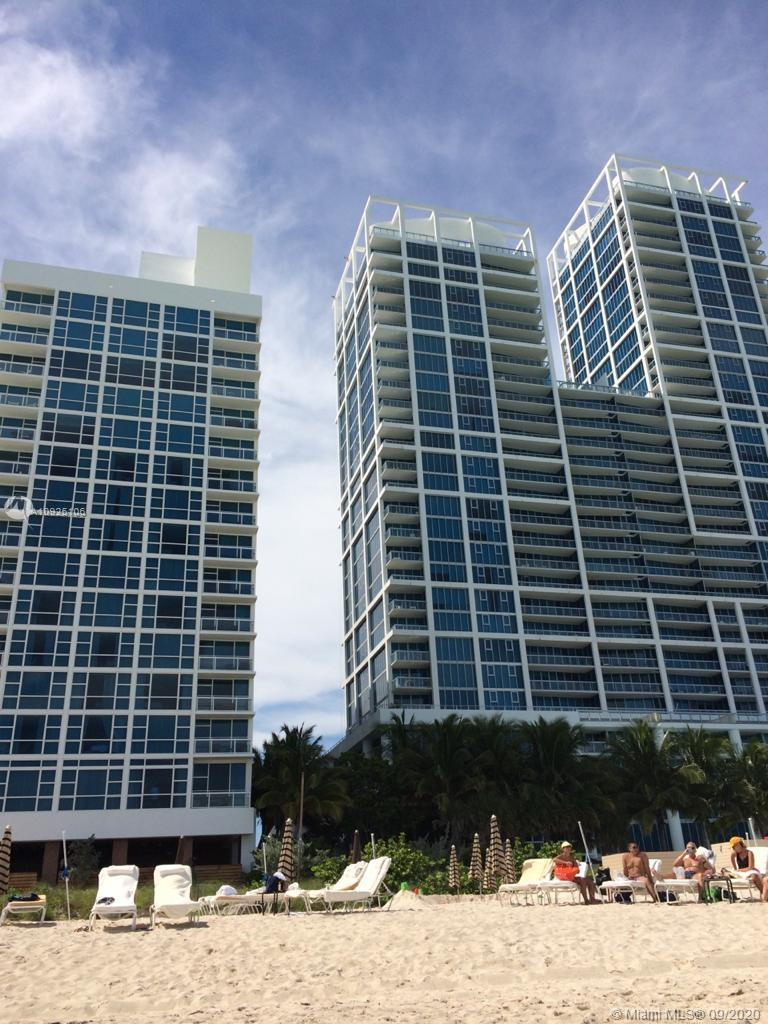6801 Collins Ave #201 photo03
