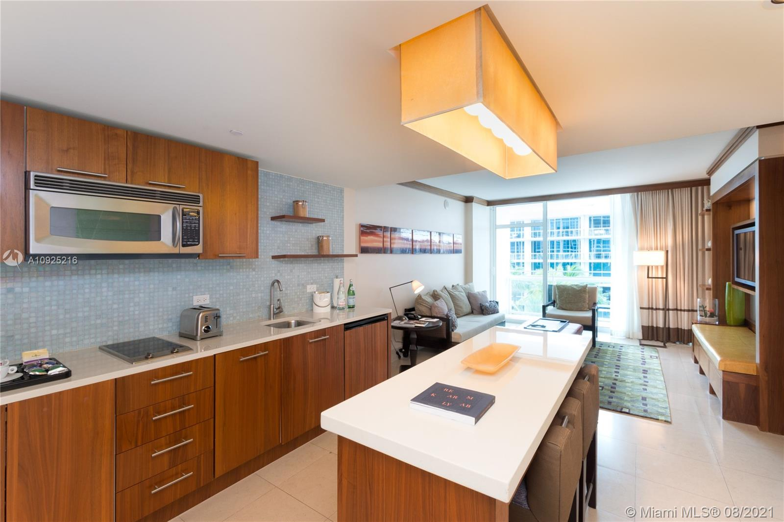6801 Collins Ave #410 photo06