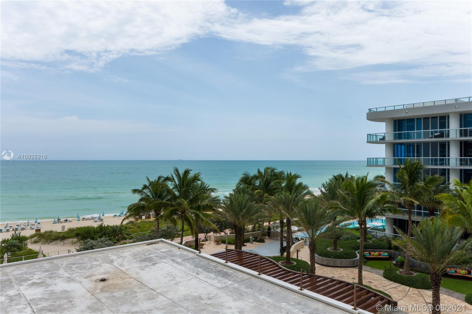 6801 Collins Ave #412 photo014