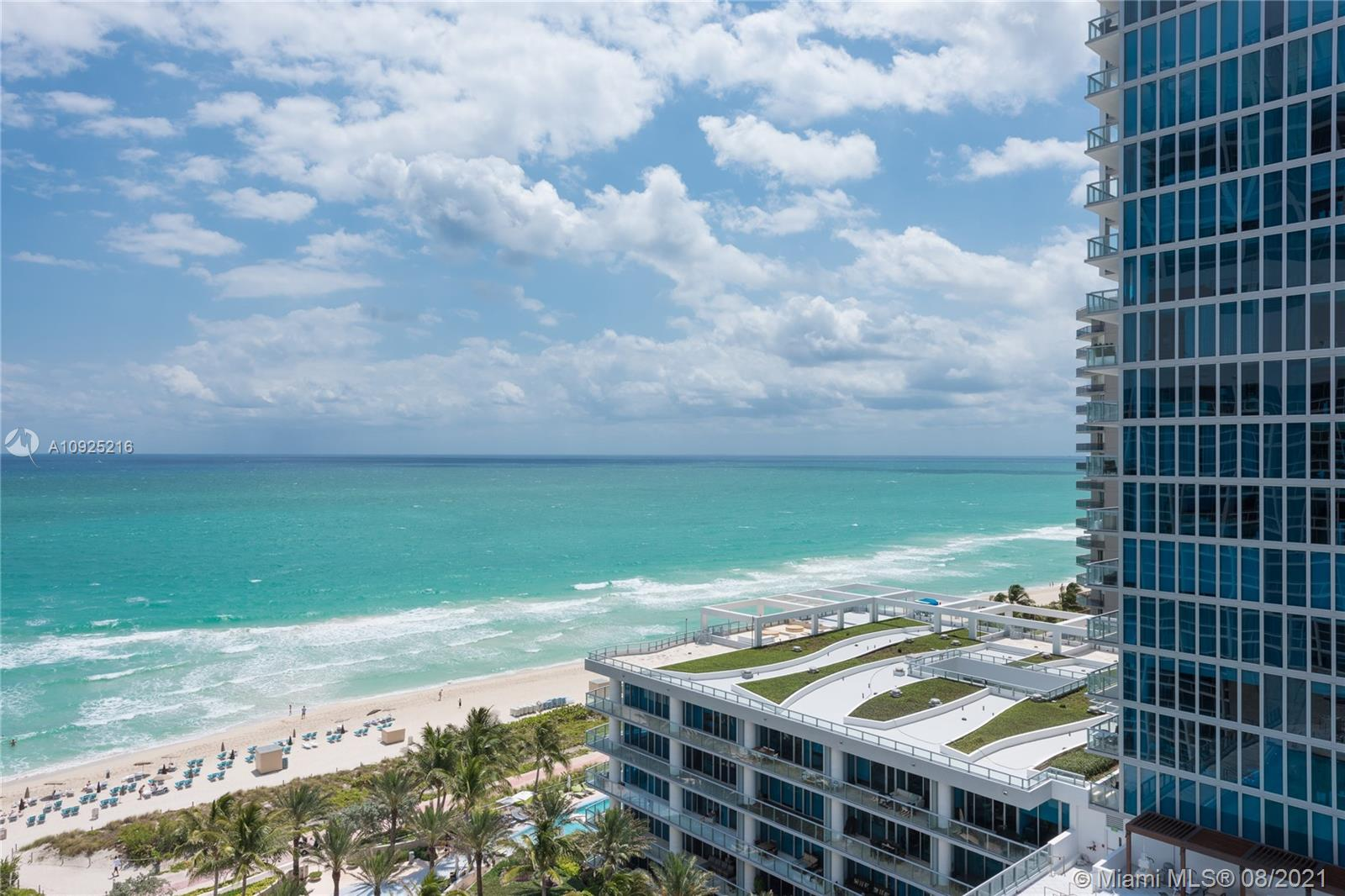 6801 Collins Ave #410 photo04