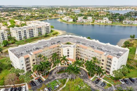 Captiva A #404 - 10700 NW 66th St #404, Doral, FL 33178