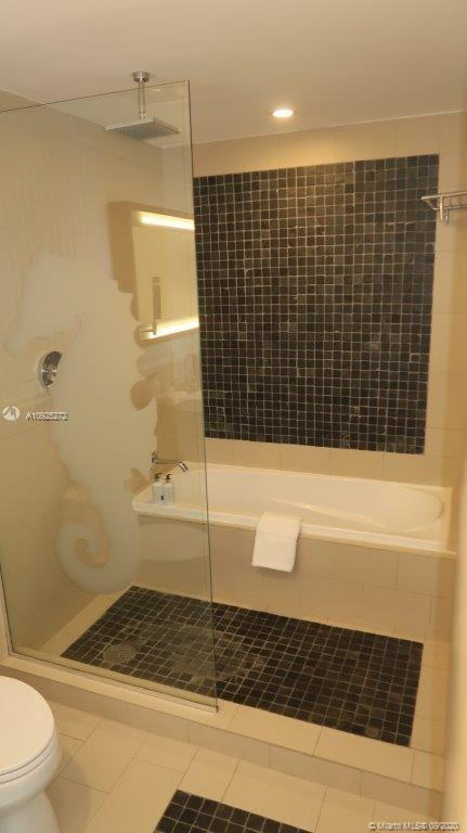 17315 Collins Ave #2202 photo011