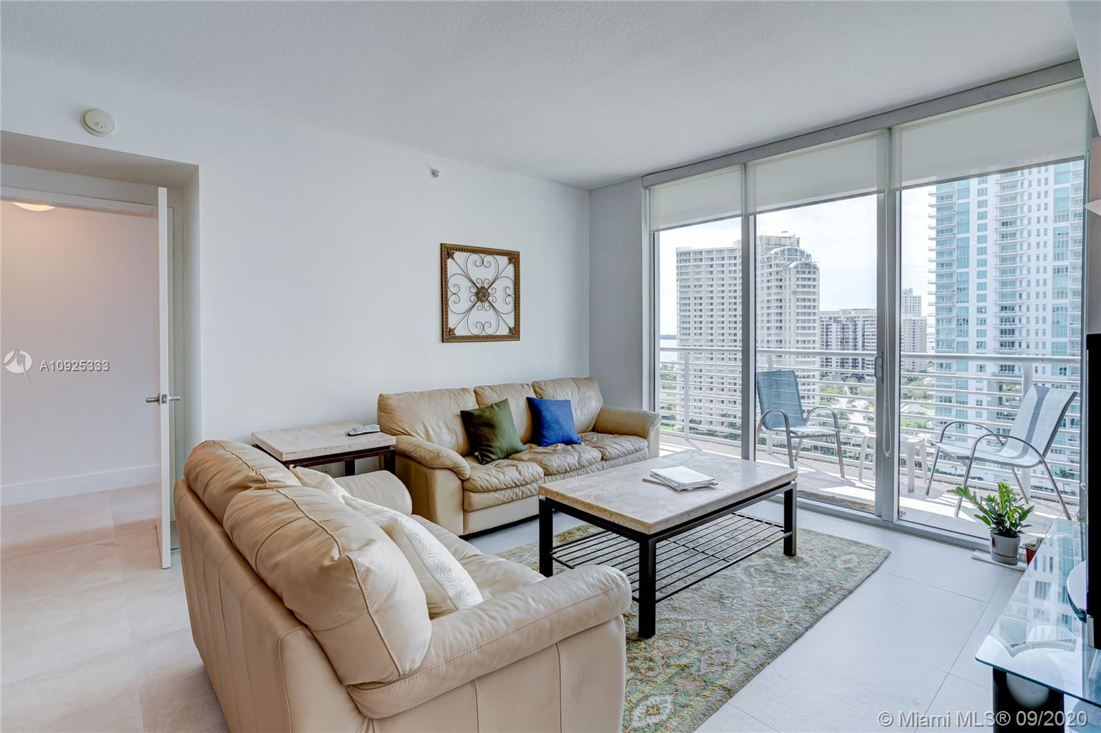 325 S Biscayne Blvd #1821 photo015