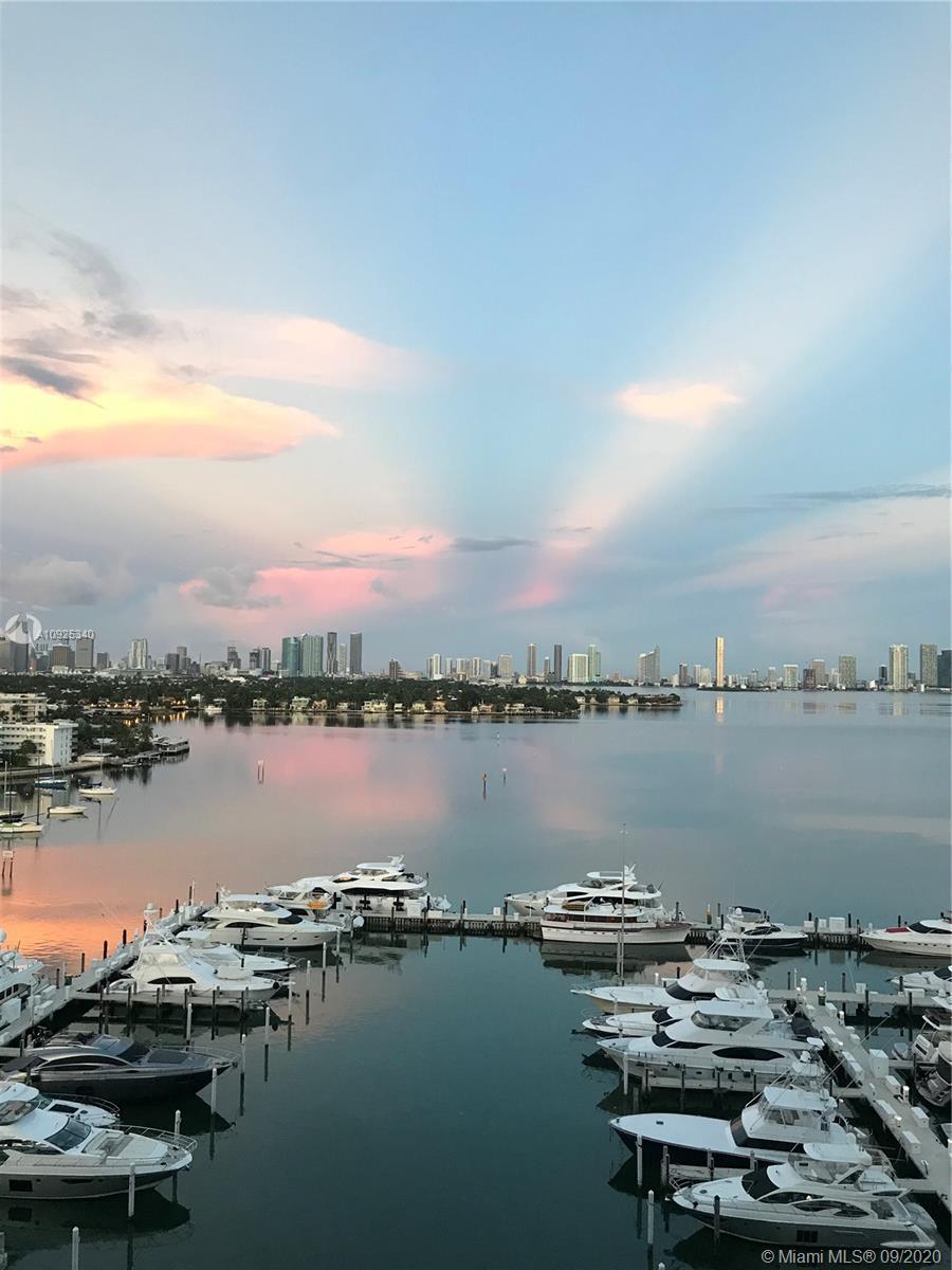 1800 Sunset Harbour Dr #1410 photo010