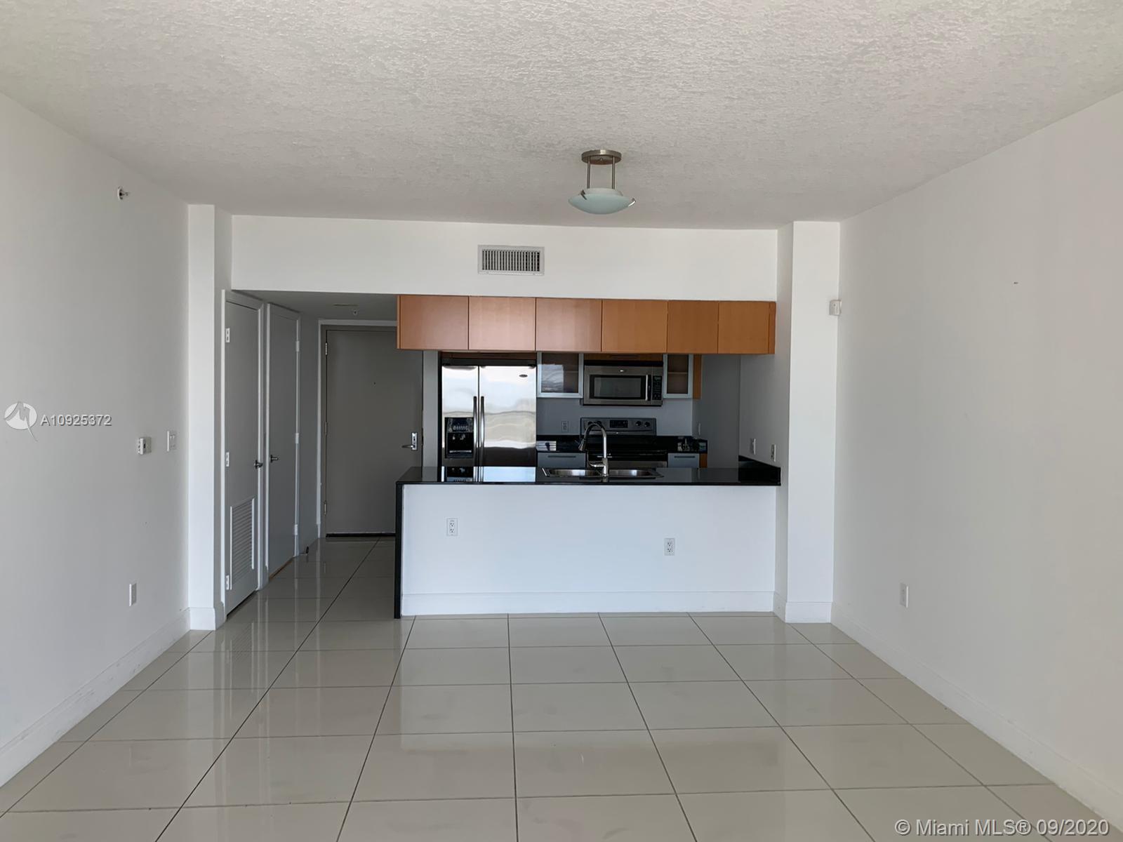 Opera Tower #4211 - 1750 N Bayshore Dr #4211, Miami, FL 33132