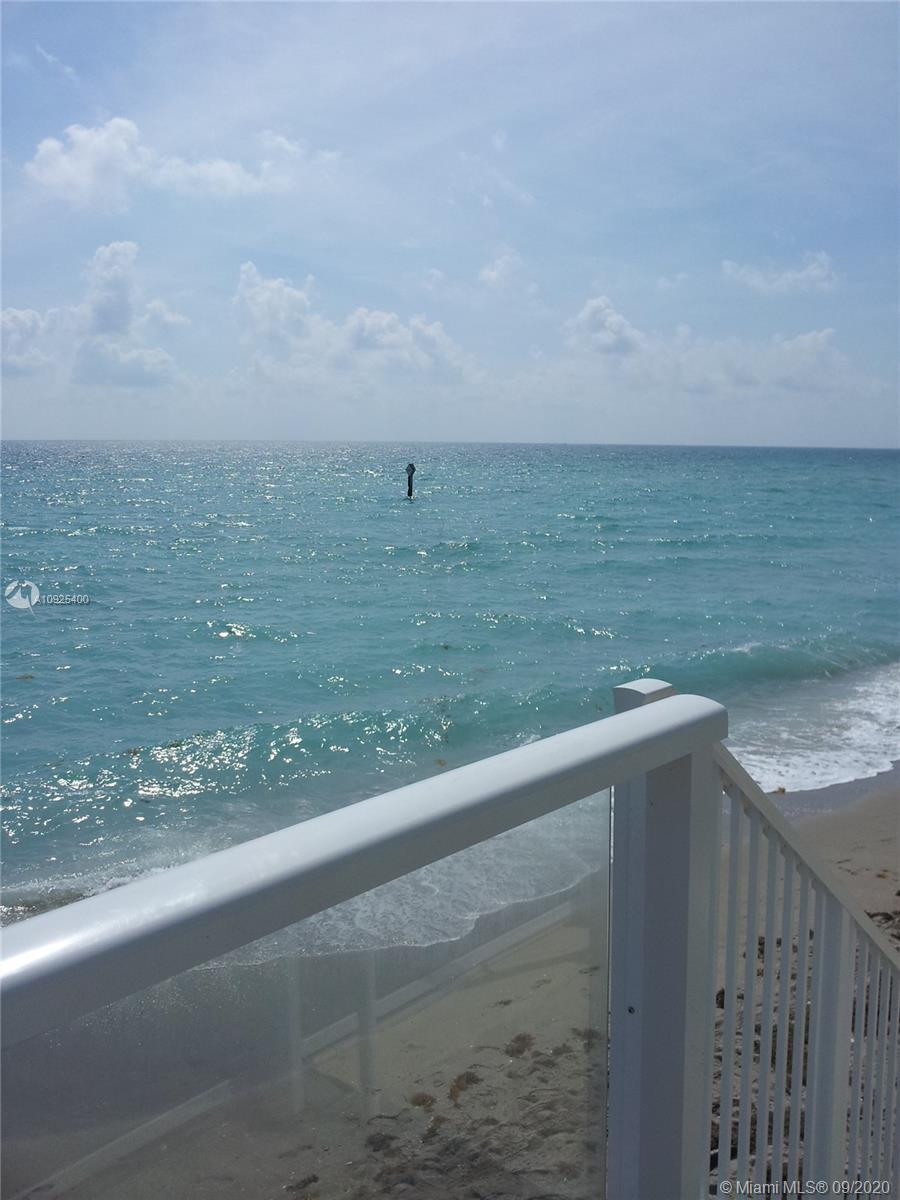 3140 S Ocean Dr #509 photo012