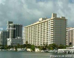 5600 Collins #5B - 5600 COLLINS AV #5B, Miami Beach, FL 33140