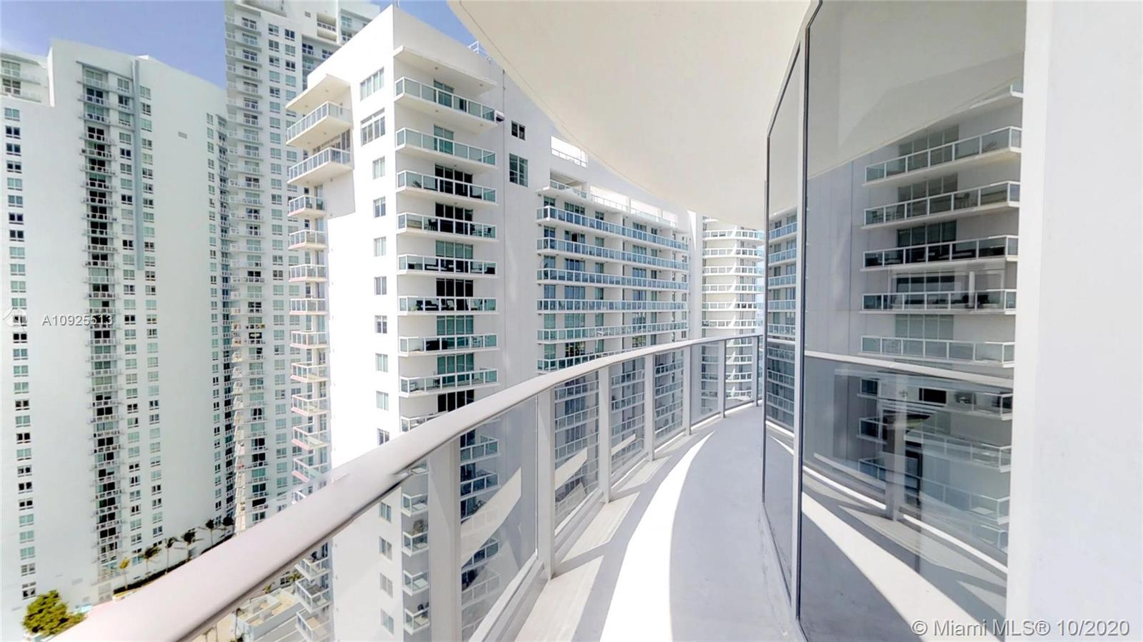 Photo of 488 NE 18th St #3001 listing for Sale