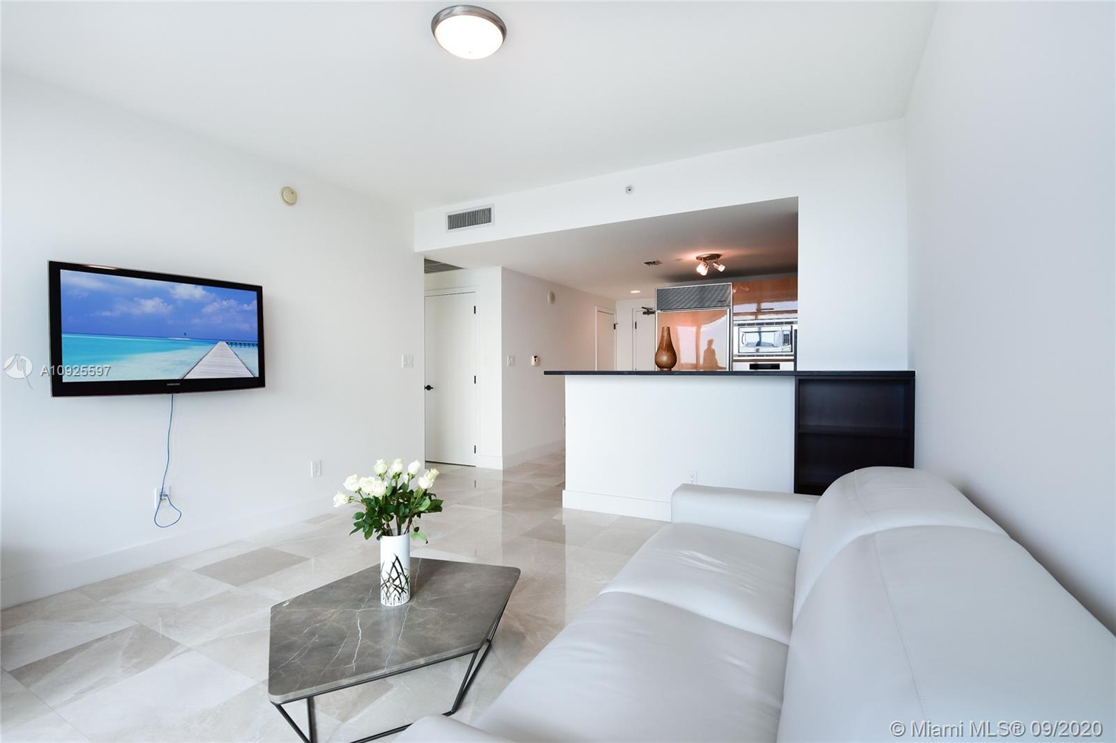 6799 Collins Ave #1201 photo012