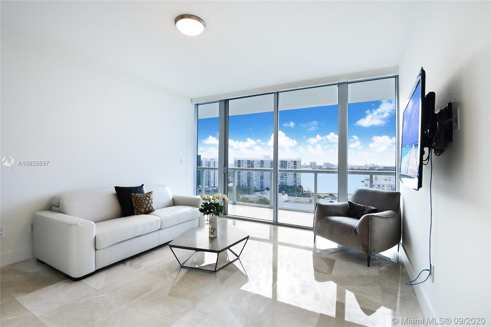 6799 Collins Ave #1201 photo010
