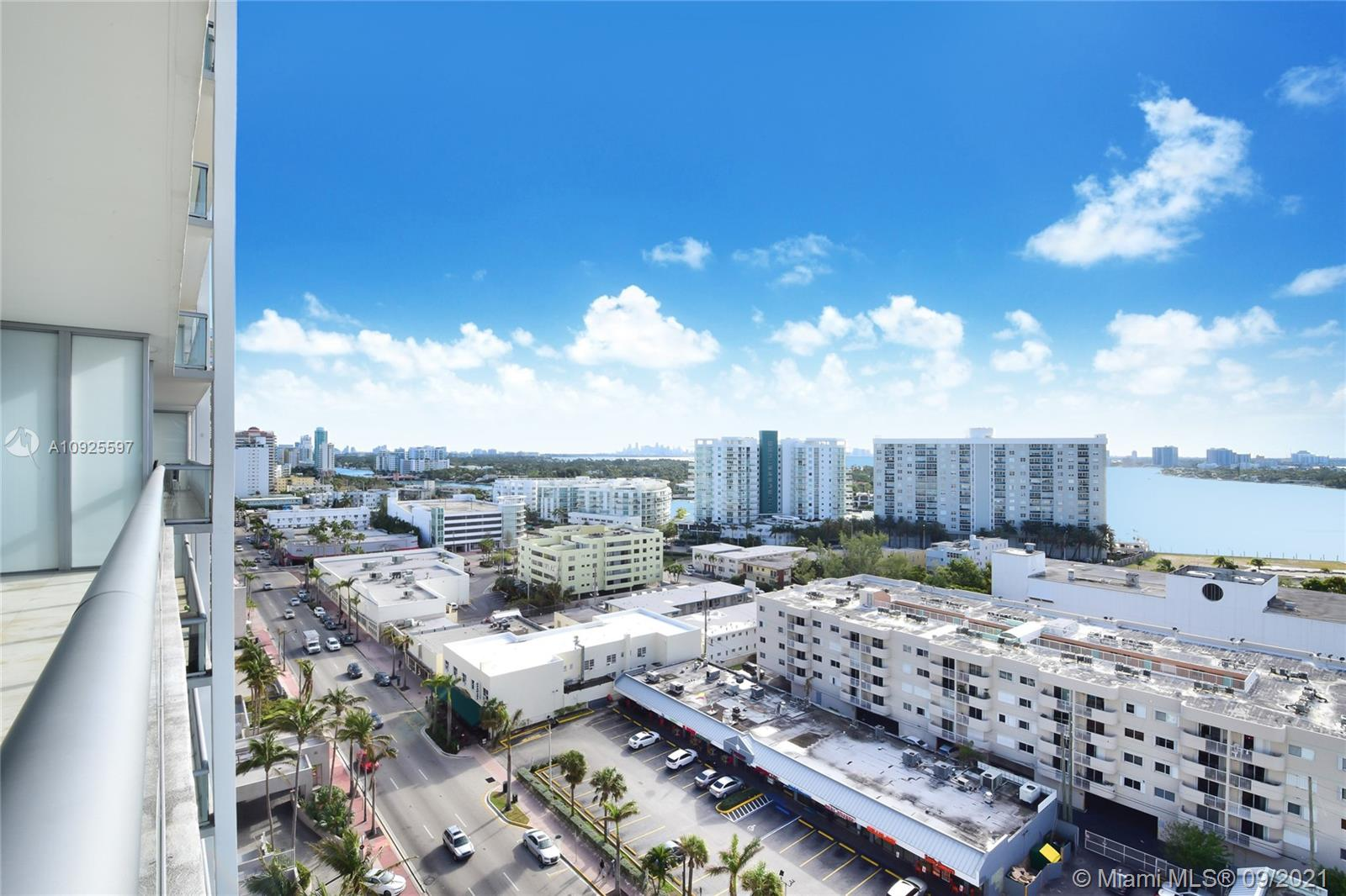 6799 Collins Ave #1201 photo015