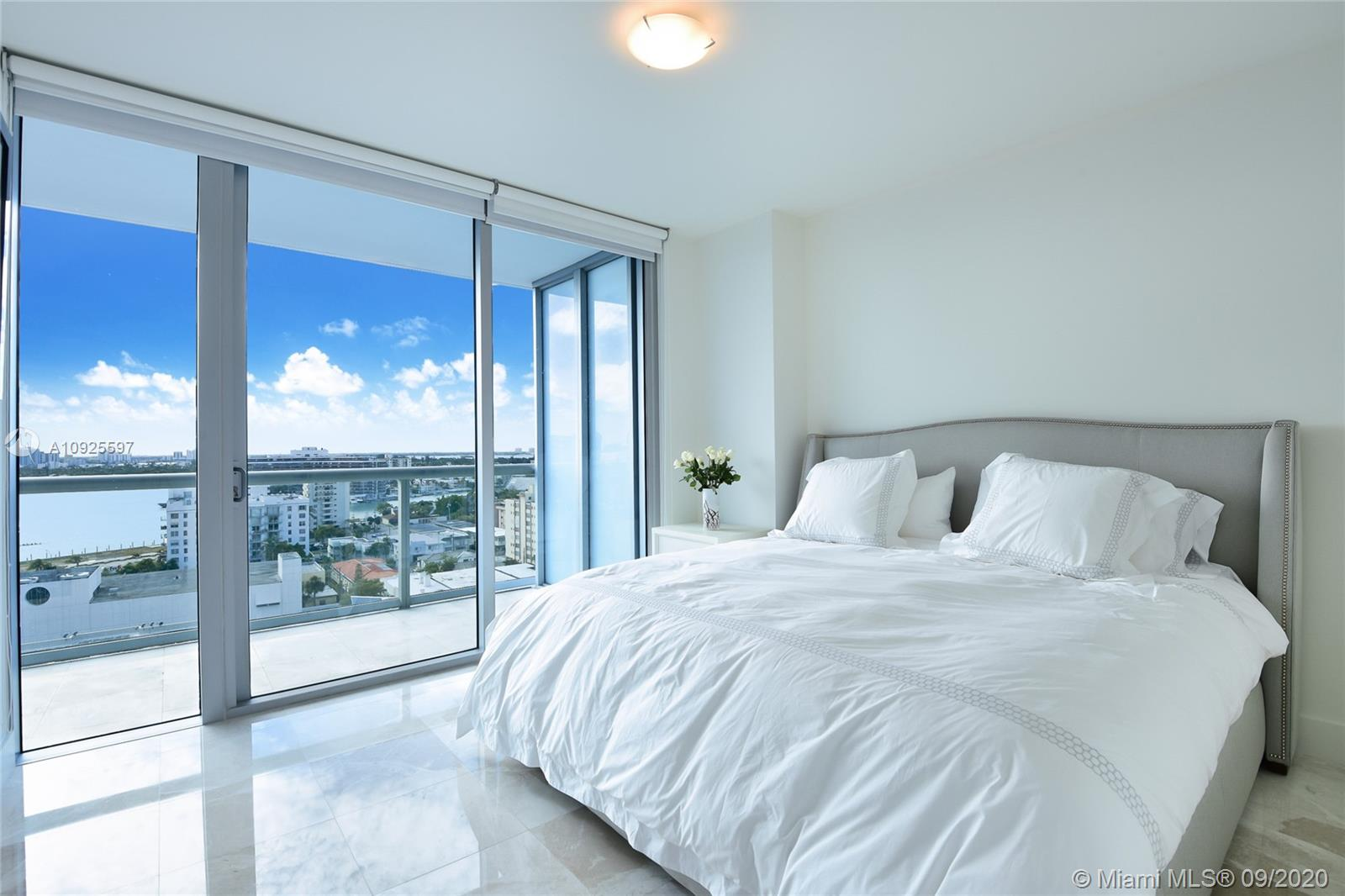 6799 Collins Ave #1201 photo04