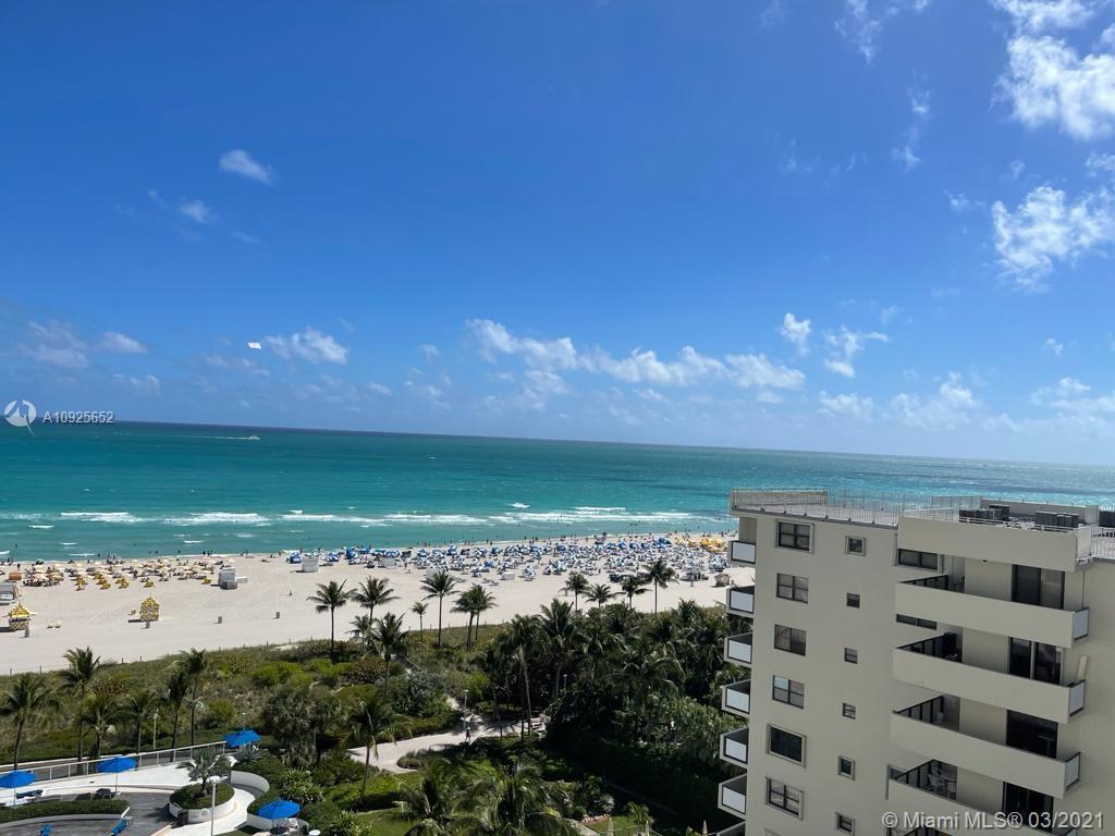Decoplage #1134 - 100 Lincoln Rd #1134, Miami Beach, FL 33139