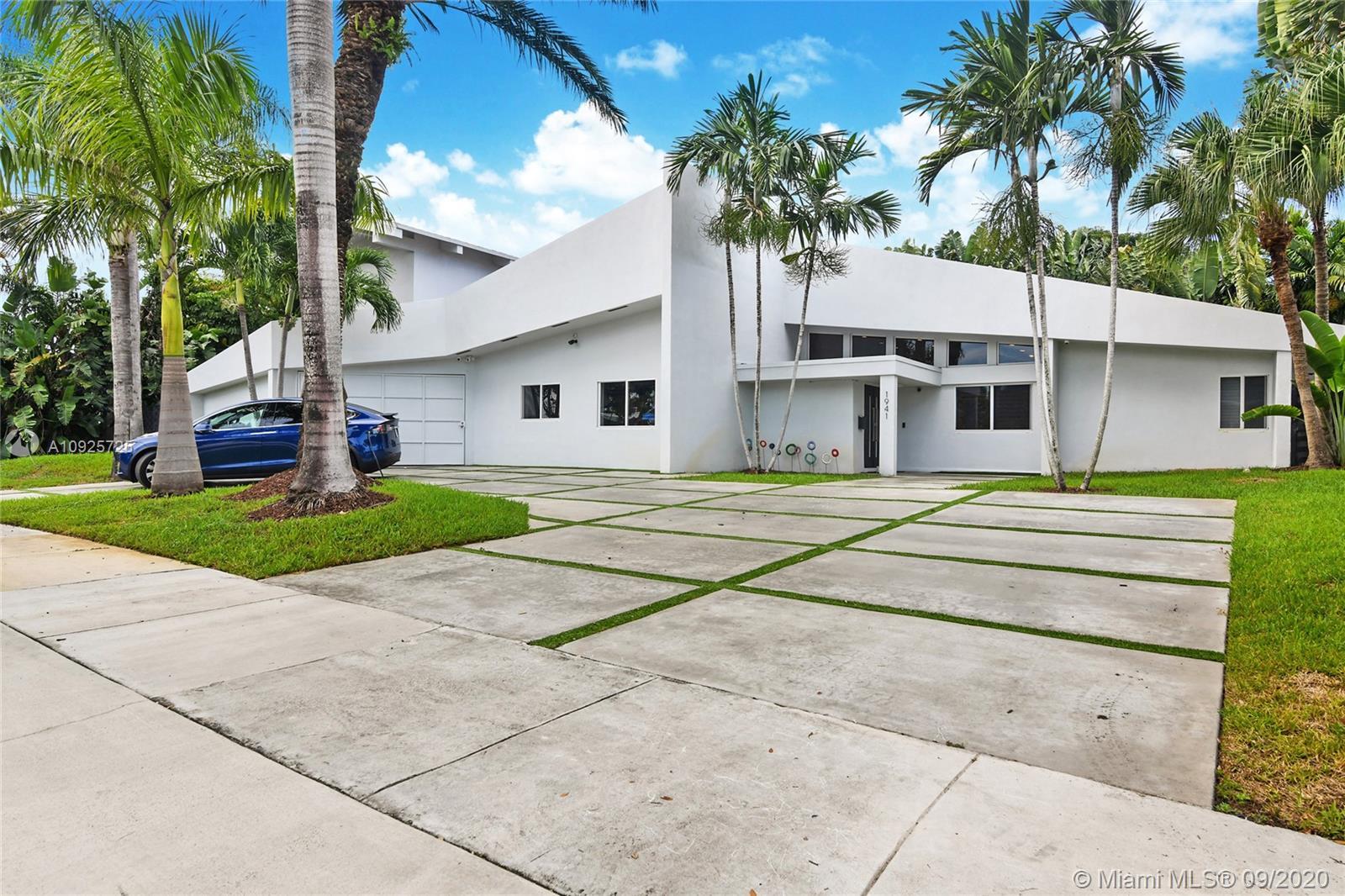 Highland Woods - 1941 NE 197th Ter, Miami, FL 33179