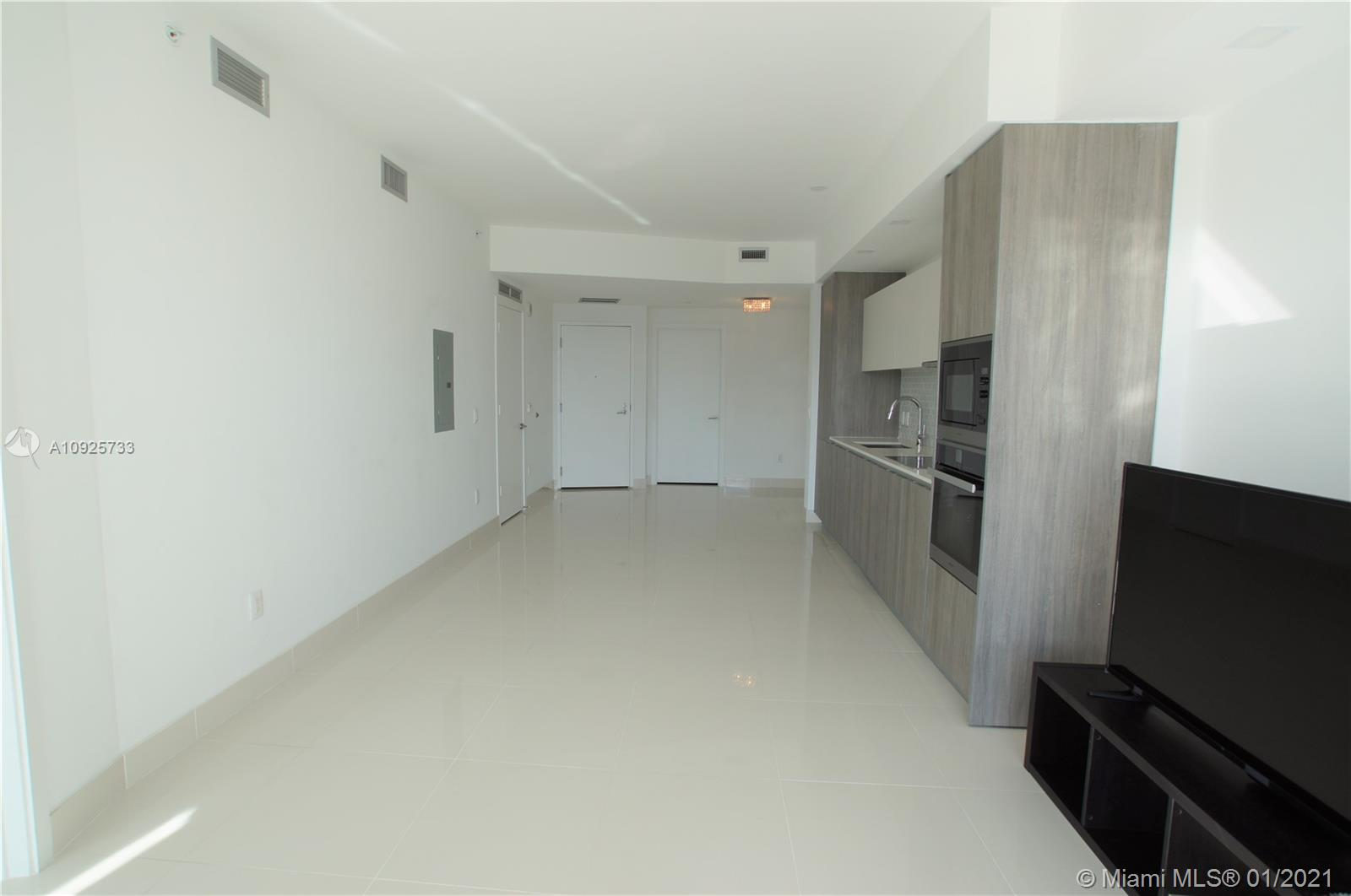 Photo of 2900 NE 7th Ave #3208 listing for Sale