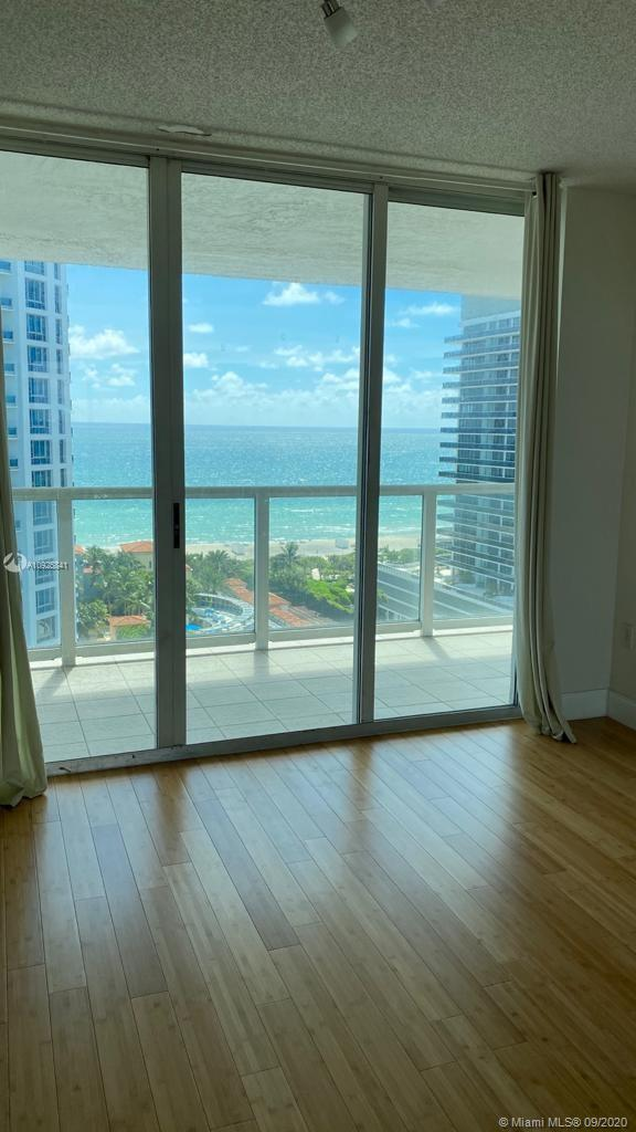 5900 Collins Ave #1707 photo03