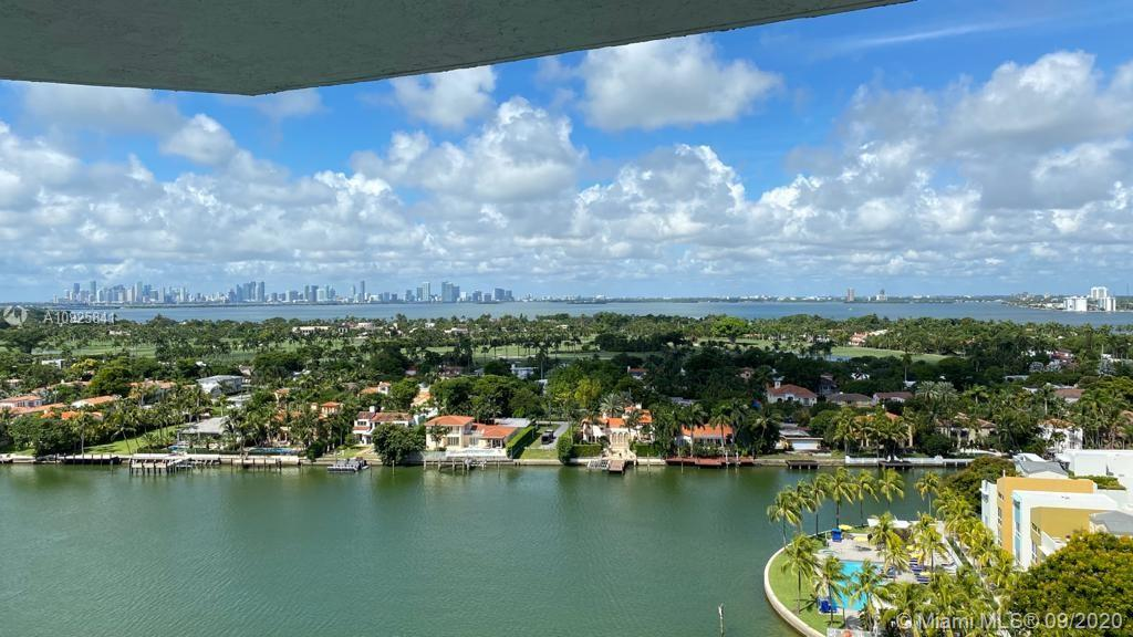 5900 Collins Ave #1707 photo01