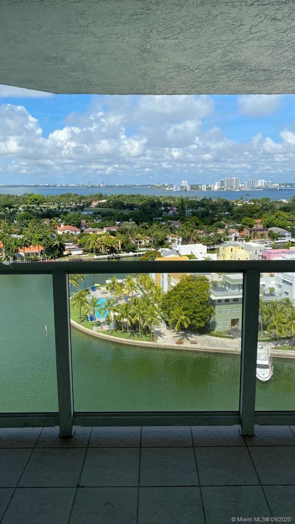 5900 Collins Ave #1707 photo04