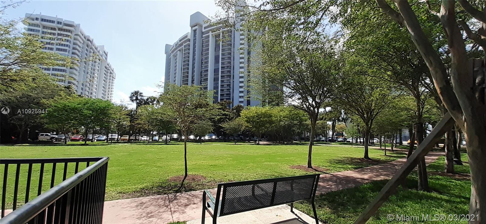 Nine Island Avenue #510 - 9 Island Ave #510, Miami Beach, FL 33139