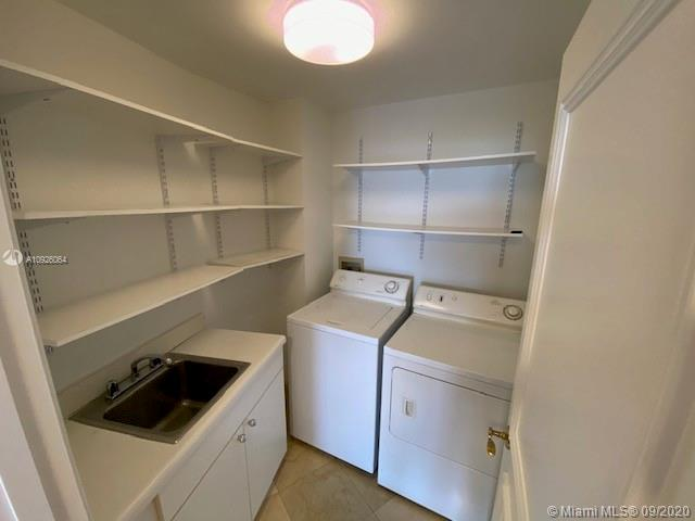 9601 Collins Ave #1708 photo027