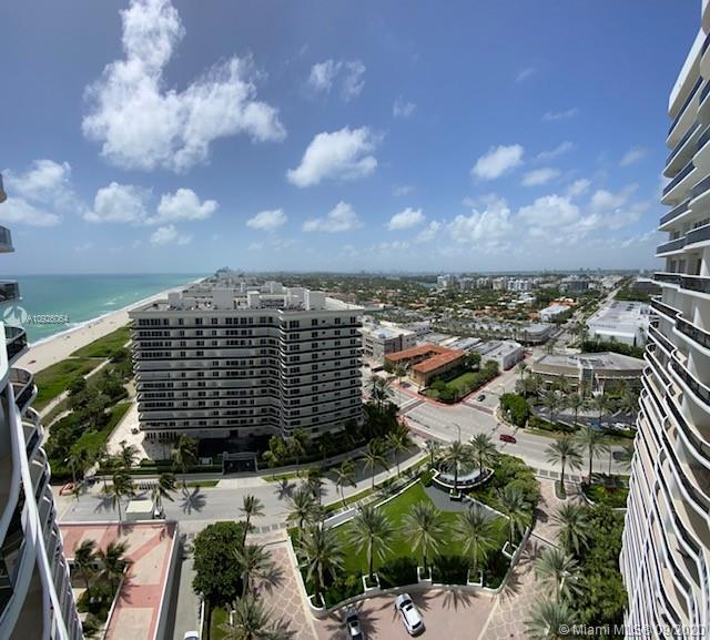 9601 Collins Ave #1708 photo02