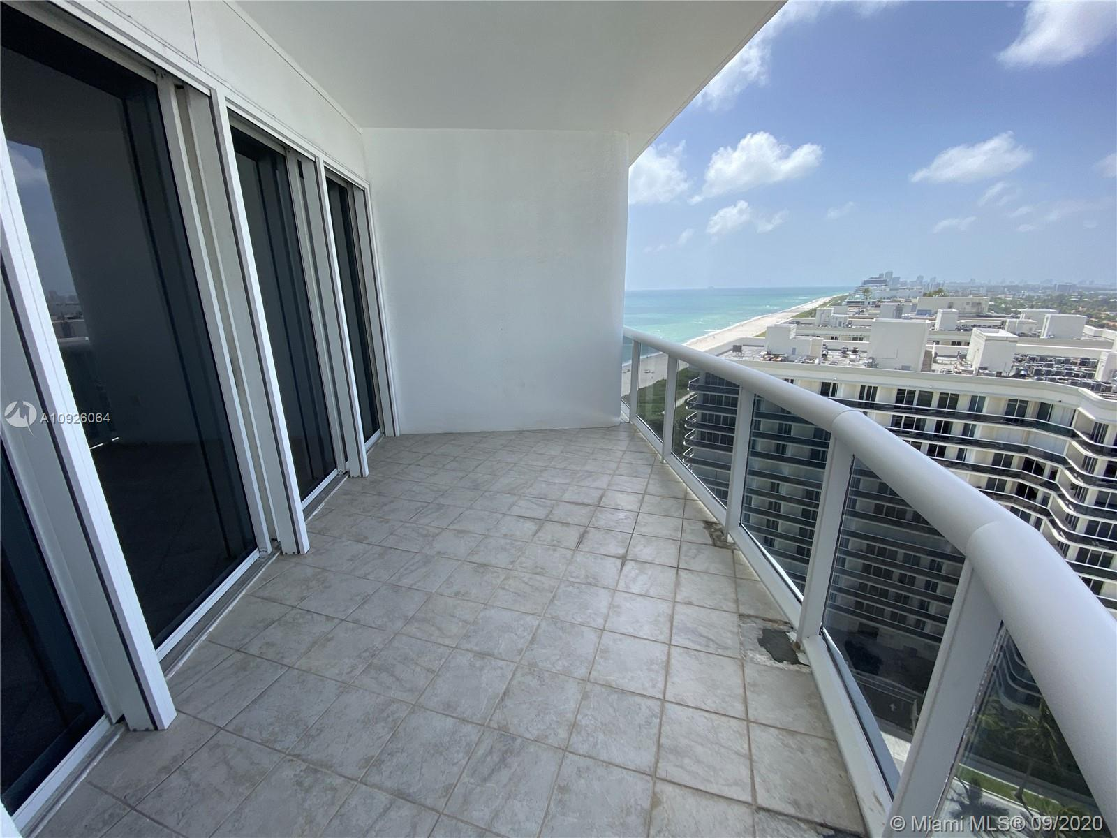 9601 Collins Ave #1708 photo06