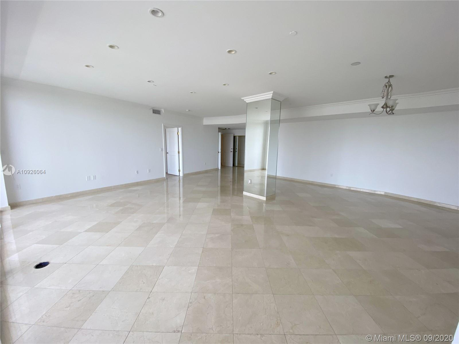 9601 Collins Ave #1708 photo013