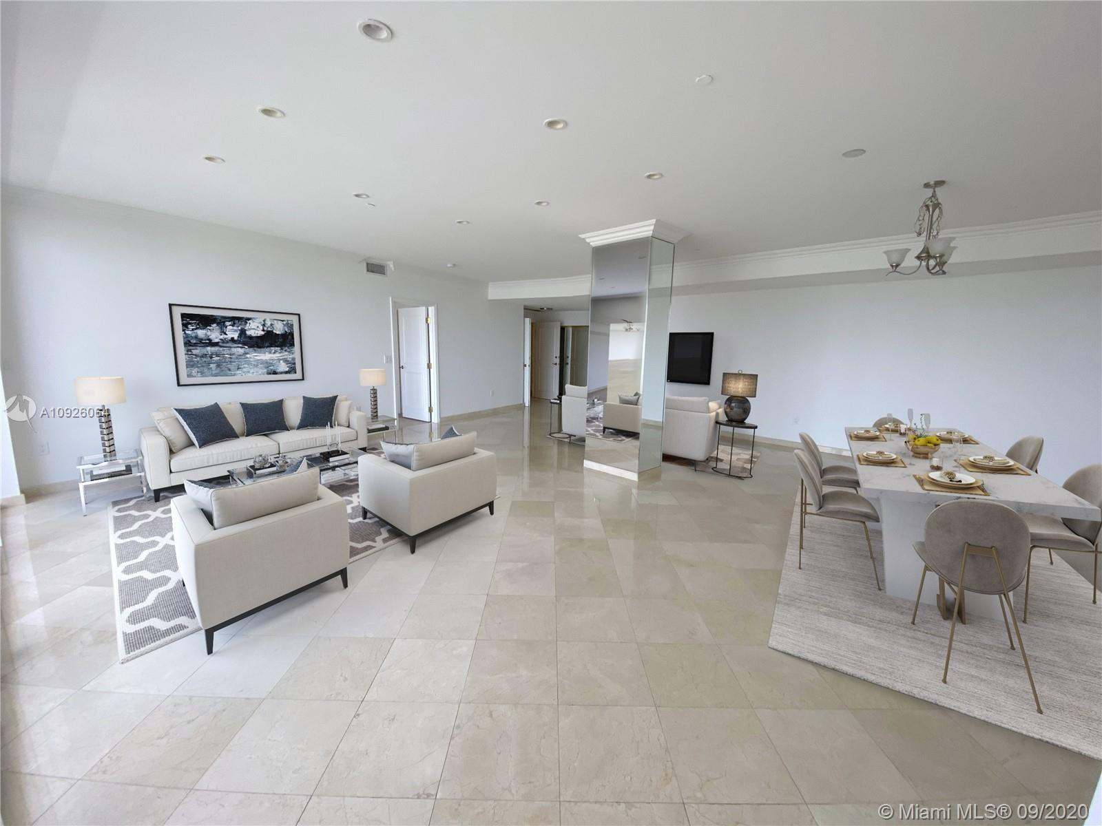 9601 Collins Ave #1708 photo012