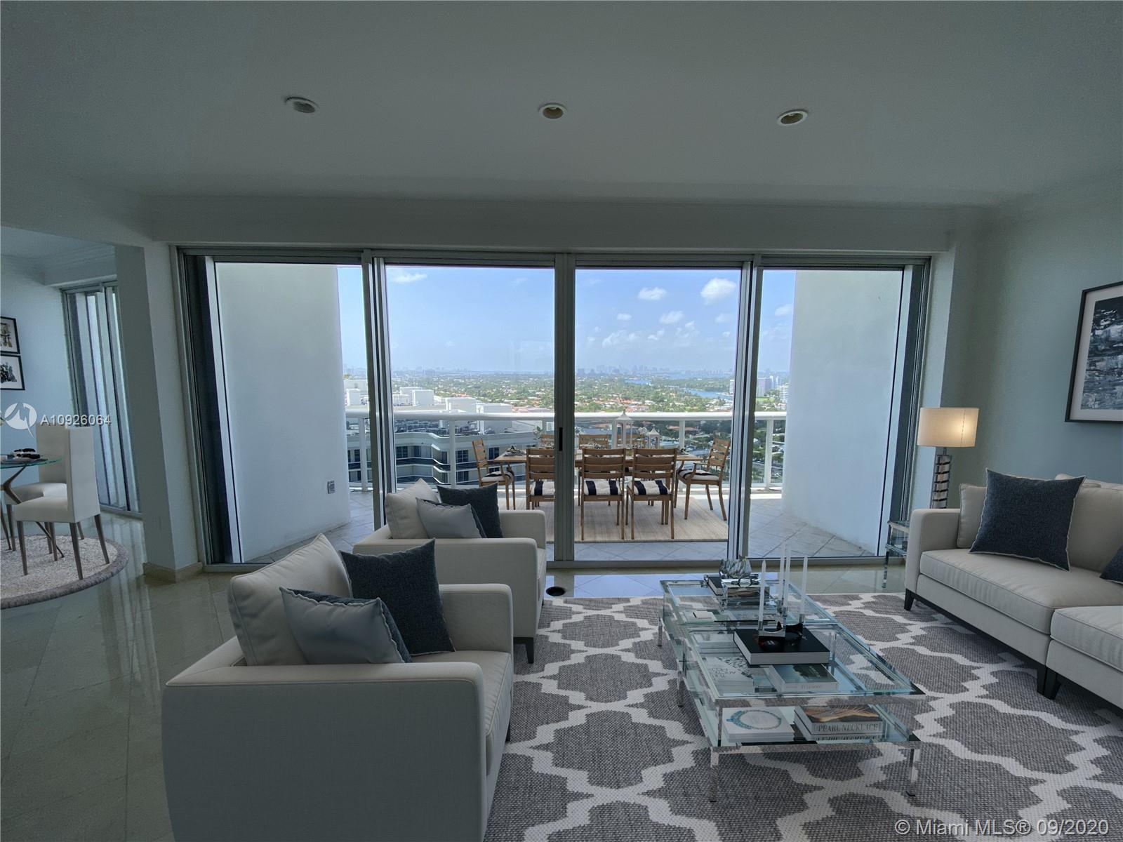 9601 Collins Ave #1708 photo07