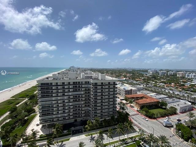 Majestic Tower #1708 - 9601 Collins Ave #1708, Bal Harbour, FL 33154