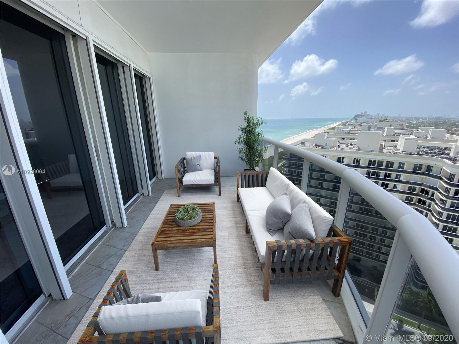 9601 Collins Ave #1708 photo05